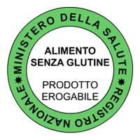certificazione-autorizzazione-ministeriale