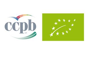 certificazione-bio-ccpb