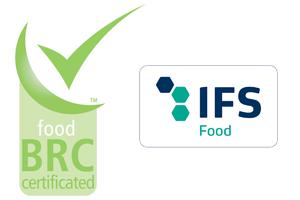 certificazione-brc-ifs