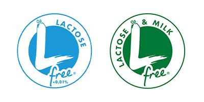 Lactose Milk Free